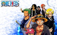 One Piece วันพีช ตอนที่ 157 - One Piece วันพีช ภาค 6 : สกายเปีย - ดูการ์ตูนออนไลน์ฟรี ดูอนิเมะออนไลน์ ดูการ์ตูน ดูหนังออนไลน์ - Powered by Discuz!