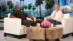 Kanye on Career and Having More Kids [Video] - http://www.yardhype.com/kanye-on-career-and-having-more-kids-video/