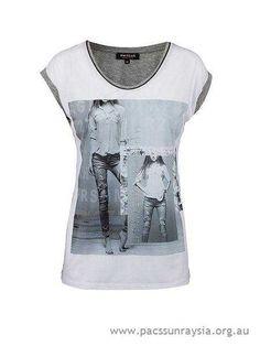 printed woven shirts women - Αναζήτηση Google