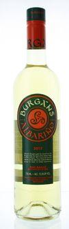 Burgans, Albarino - fresh crisp acidity and bright fruit. A great sauvignon blanc alternative. Great price too!