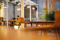 Day and night at coffee shop | Film Photography on Behance #35mm #filmphotography #keepfilmalive #35mmfilm #35mmindo #filmisnotdead #filmfeed #indo35mm #filmwave #retroikafilme #shotonfilm #analoguevibes #agameoftones #ishootfilm #uncertainmag #shootfilm #staybrokeshootfilm #pellicolamag #analogfeatures #somewheremagazine #ifyouleave #wearefilmfolks #analoguepeople #filmshooters #camerafilmphoto #analoguefilm #nikonfm2 35mm Film, Film Photography, Coffee Shop, Behance, Photo And Video, Night, Random Stuff, Times, Furniture
