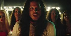 """Jeff Scott Soto (Sons Of Apollo, Trans-Siberian Orchestra) ha lanzado un video para la canción Retribution Retribution se lanzó el 10 de noviembre de 2017 a través de Frontiers Records. Este es el sexto disco en solitario de Jeff.  Ver nuestra review del álbum """"Retribution"""" de JSS """"Re..."""