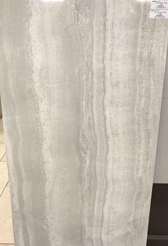 Daltile Emblem EM Gray X Floor Tile EM Modifications For - Daltile mesquite tx