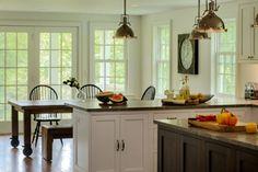 Profi-Tipps für Haus Renovierung - Wollen Sie Ihr Haus verkaufen?