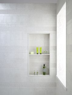 DSG, # bathroom #gresporcellanato Concrete Blend