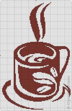 Картина панно рисунок Вышивка крестом Схемы Нитки фото 7