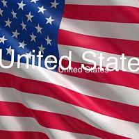 Hello back to everyone Apple Beta, Software, Thankful, Usa, U.s. States