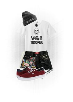 """""""Shadows Die"""" by thepenguinprincess ❤ liked on Polyvore featuring Vans"""