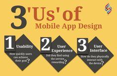 #mobileappdesign