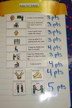 ... Bantas Worksheets For Grade 2 | Free Download Printable Worksheets On