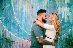 #wynwood Our engagement photoshoot success! ) SOUTH FLORIDA WEDDING PHOTOGRAPHY, SOUTH FLORIDA WEDDING PHOTOGRAPHER, MIAMI WEDDING PHOTOGRAPHY, FLORIDA KEYS WEDDING PHOTOGRAPHY, Wynwood design district miami, street art, murals, love, engagement, photoshoot, wedding, couples, miami couples, Arleyne Arguello, Michael Espinel, wynwood, wynwood photoshoot