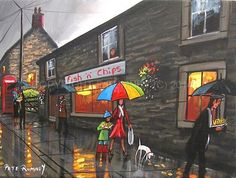 I think the colours in the umbrella really make this one http://cgi.ebay.co.uk/ws/eBayISAPI.dll?ViewItem&item=310895951156… #art #fishnchips pic.twitter.com/tDIb3VF912
