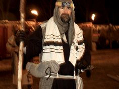 Northeast Cobb, GA - Mountain View UMC invites Cobb residents to experience the sights and sounds of the night Jesus was born at Bethlehem Walk 2011 on Dec. 3, 4, 9, and 10. | Patch