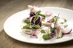 Genießen in den Restaurants in Saalbach Hinterglemm Gut essen mit Panoramablick in stilvollem Ambiente