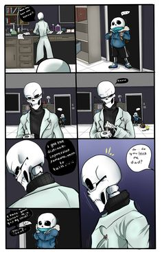 DO YOU LOVE SANS?! THE ANSWER IS YES I LOVE HIM WITH MY FACE AND BODY! ........ yup.