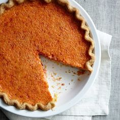 Pimento-Cheese-and-Tomato Pie