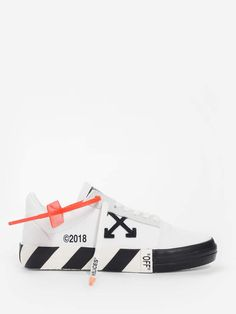 3950d54b2cc6 The Best Men s Shoes And Footwear   Off-White C O Virgil Abloh Sneakers -  Fashion Inspire