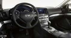 2014 Infiniti Q60 Coupe Lease Deal - $449/mo ★ http://www.nylease.com/listing/infiniti-q60-coupe/ ☎ 1-800-956-8532  #Infiniti Q60 Coupe Lease Deal
