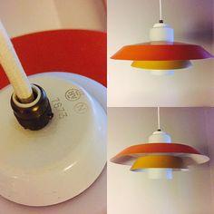 Retro Lamp, Lamps, Lighting, Home Decor, Lightbulbs, Decoration Home, Room Decor, Lights, Light Fixtures
