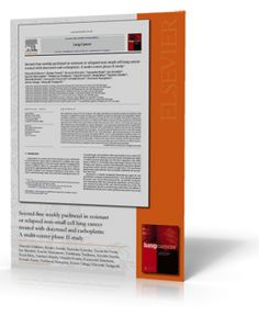 Article poster Elsevier Article publications - Article poster