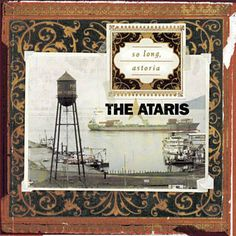 Found The Boys Of Summer by The Ataris with Shazam, have a listen: http://www.shazam.com/discover/track/11236796