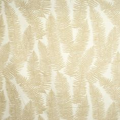 Fabricut Botanical Fern