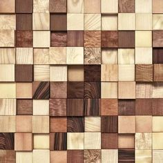 Wood Wall Tiles, Wooden Wall Panels, Wood Panel Walls, Wood Paneling, Wood Wall Art, Wooden Wall Design, Wall Tiles Design, Wood Design, Modern Light Fixtures
