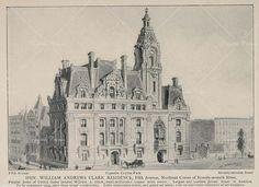http://1889victorianrestoration.blogspot.com/2011/10/william-clark-mansion.html