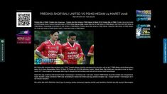 Prediksi Bali United vs PSMS Medan , iNiBET188.com