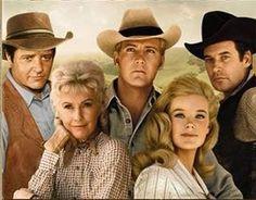 52 The Big Valley ideas | tv westerns, barbara stanwyck, linda evans