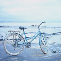 Best representation descriptions: Related searches: Bicycle Basket Aesthetics,Aesthetic Grass,Aesthetic Line House,Aesthetic Old Bicycle,Ae. Light Blue Aesthetic, Blue Aesthetic Pastel, Rainbow Aesthetic, Aesthetic Colors, Aesthetic Pictures, Blue Aesthetic Tumblr, Aesthetic Women, Aesthetic Gif, Images Wallpaper