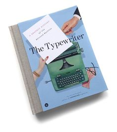 typewriters, ink, analog, digital,