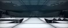 tron architecture designer - Google Search