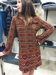 mi sento swag se ................. #swagstoretimodellalavita #originalswagstore #swagstore #sarahchole #everis #abbigliamento #clothing #donna #borse #bags #swag #italy #italia #love #fashion #selfie #business #news #follow #images #sales #collection #fashionaddict #fashiondaily #colorful #style #vogue #moda #stile #madeinitaly #totallook #original #cool #unique #woman #glam #glamour #beautiful ..