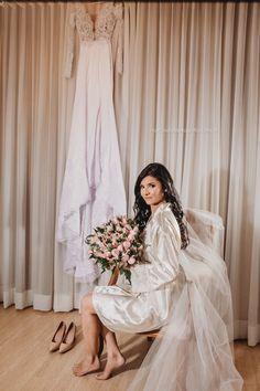 Bridal Portrait Poses, Bridal Shoes, Happily Ever After, Photoshoot, Future, Studio, Wedding Dresses, Fashion, Mermaid Dress Wedding