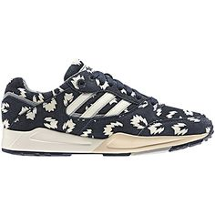 986be87d775 14 Best Adidas images