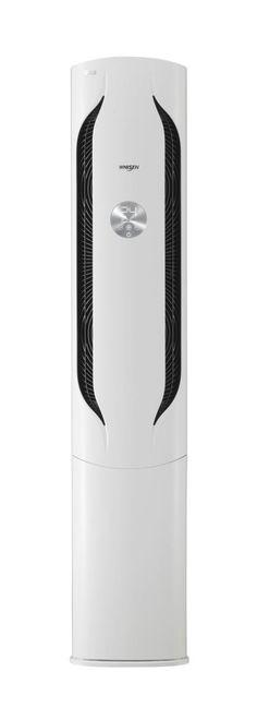 [터치앤리뷰]LG전자 휘센 에어컨 `FQ160DKBW` LG Whisen Air conditioner  https://www.youtube.com/watch?v=YLvuoHymC0Y
