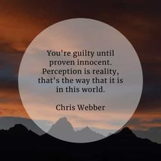 Guilty quotes that'll tell you more about feeling culpable Conscience Quotes, Guilty Conscience, Feeling Guilty Quotes, Guilt Quotes, All Goes Wrong, The Older I Get, The Guilty, Architecture Quotes, Key To Happiness