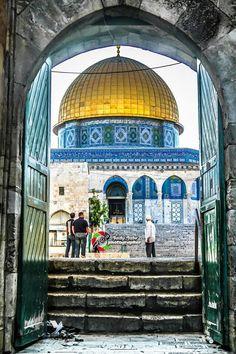 #Gaza #Palestine #غزة #فلسطين #القسام #الأقصى #القدس