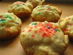 Cupcake recipe (gluten-free, egg-free, dairy-free, sugar-free)