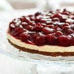 Monchout cake with bastogne cake base - Besbelli Sweets Cake, Cookie Desserts, Just Desserts, Delicious Desserts, Yummy Food, Pie Dessert, Dessert Recipes, Baking Bad, Sweet Bakery