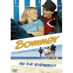 Sommer - Teenagers with troubled pasts, Tim and Vic fall in love despite the protests of family and friends in this romantic drama. Romance Movies, Comedy Movies, Drama Movies, Jimi Blue, Latest Movies Out, Dvd Blu Ray, Good Movies, Videos, Falling In Love