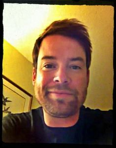 this face that I love - David Cook