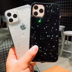 Iphone Plus Glitter Case Iphone 7 Plus Cases, Iphone Phone Cases, Phone Covers, Iphone 4, Att Iphone, Iphone Ringtone, Iphone 11 Pro Case, Iphone Headphones, Glitter Iphone 6 Case