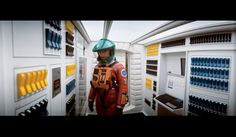 「2001: A Space Odyssey」的圖片搜尋結果