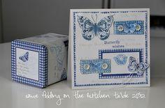 cards & tins 5 by @Anneke De Clerck