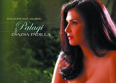 "Divine Diva ZsaZsa Padilla's new album ""PALAGI"" via PolyEast Records | enjoying wonderful world"