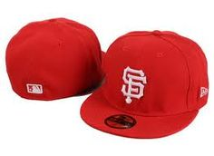 10c1a772b53 RSS Product Feed    Wholesale - Cheap San Francisco Giants Snapback Hats  All Red