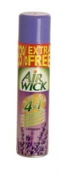 Airwick air freshener With free - Premium Fragrance - Eliminates Odours - Acts in Seconds - Lasts up to 1 Hour Air Freshener, Drinking Tea, Scented Candles, Health And Beauty, Wicked, Household, Fragrance, Fish, Bottle
