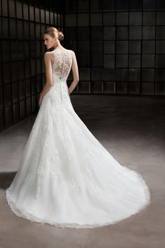 Cosmobella Collection Official Web Site - 2017 Collection - Style 7863